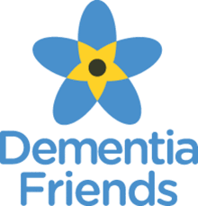 dementia-friends