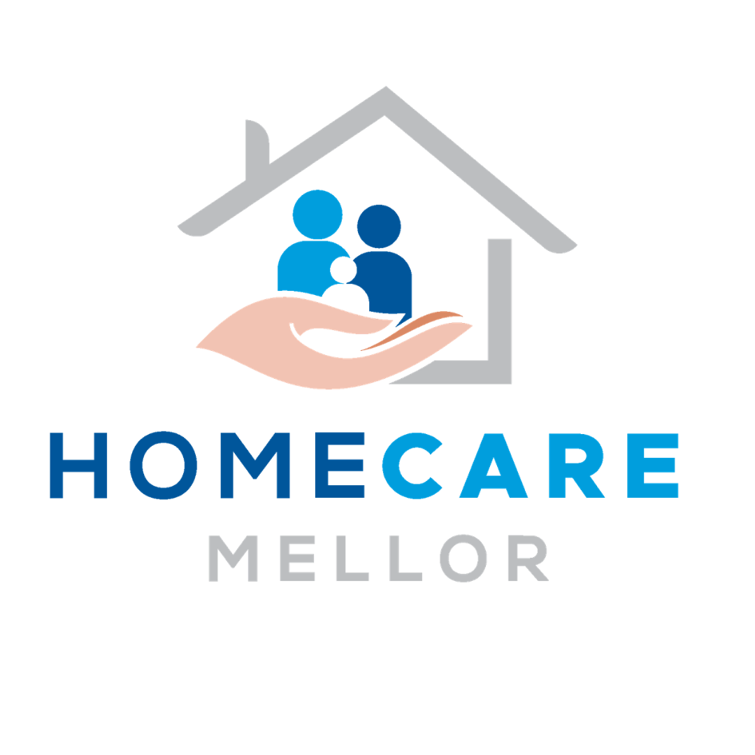 Homecare Mellor | Home Care in Preston & Blackburn