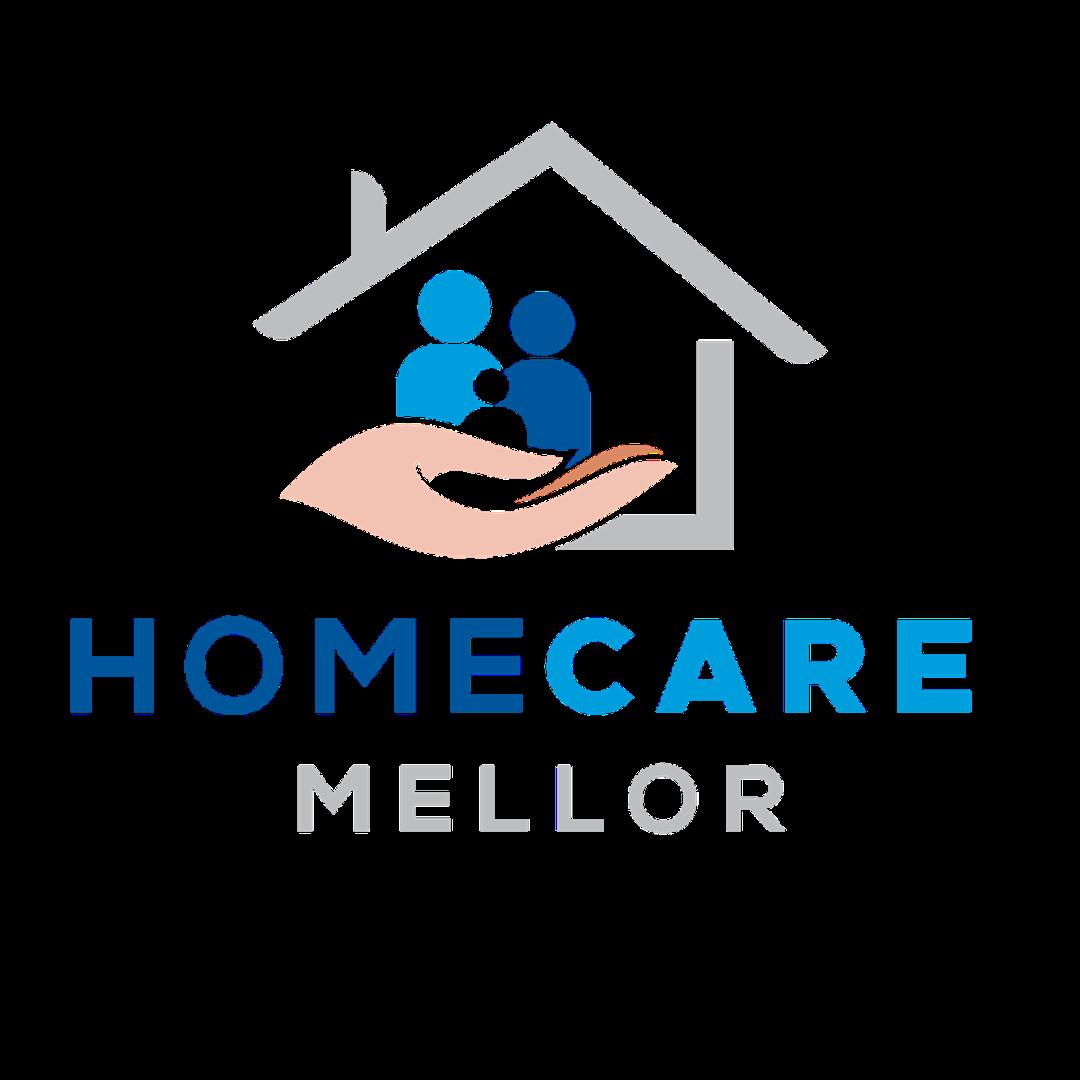 Homecare Mellor | Home Care in Preston & Blackburn
